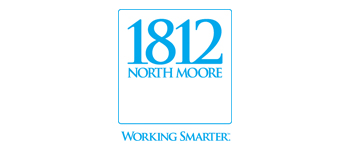 1812 North Moore