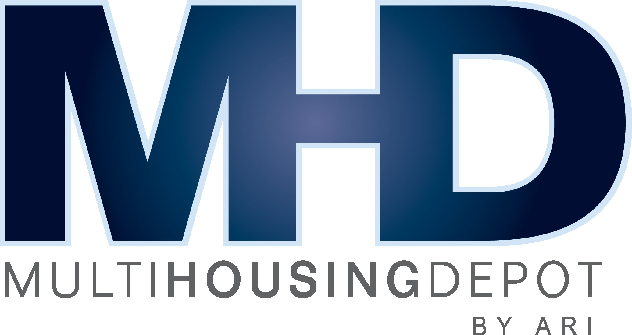 apply for territory s manager northern va multihousing multihousing depot