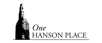 One Hanson Place