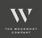 The Woodmont Company