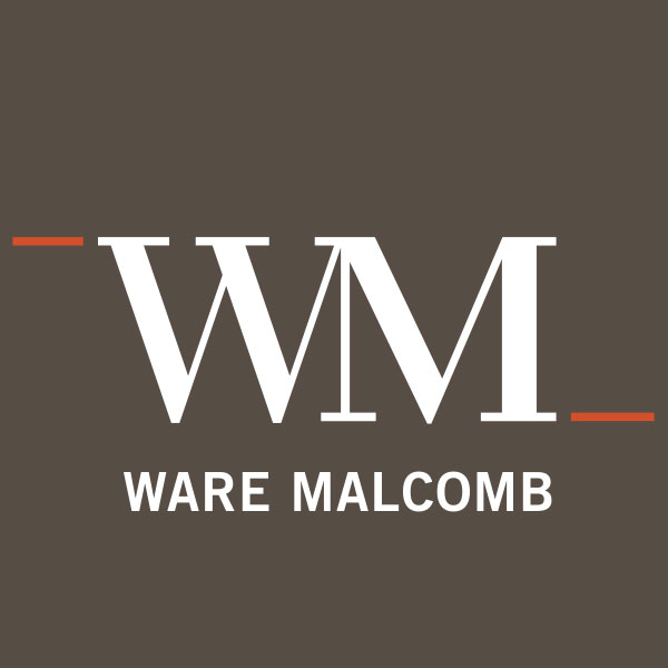 Interior Design Project Manager Ware Malcomb